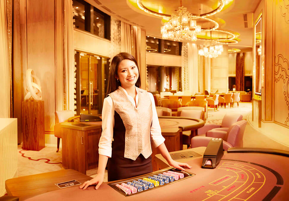 Burswood casino staff la cabana all suites beach resort casino