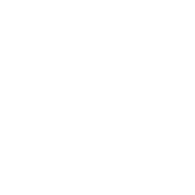 EVE Nightclub-logo