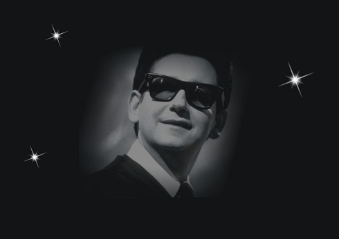A Tribute to Roy Orbison at Crown Theatre Perth